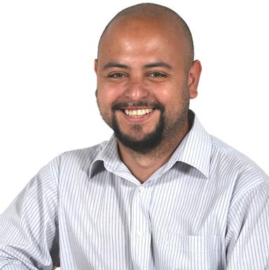 Luis Acosta Rivillo. Luis es coordinador de la Escuela de Arquitectura de Universidad de Las Américas Chile, y en conjunto con el equipo de Proyecto Online ... - luis_acosta